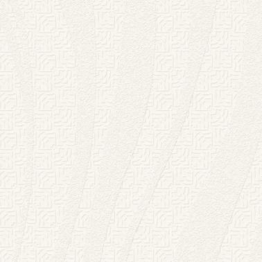 Duka Duvar Kağıdı Legend Rain DK.81144-6 (16,2 m2) Renkli